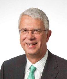 Adriaan Nühn benoemd tot toezichthouder OLVG