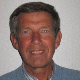 Frank Smit benoemd tot toezichthouder De Hartekamp Groep