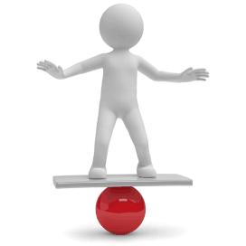 machtsbalans (2).png