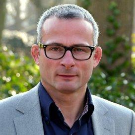 Fred Pijls wordt bestuurslid GGZ Oost Brabant