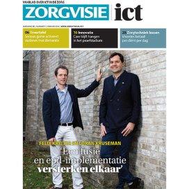Cover_online450.jpg