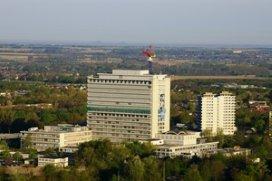 Limburgse ziekenhuizen akkoord over fusie