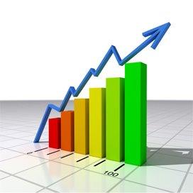 Omzet ziekenhuizen stijgt in 2012