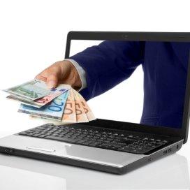 Geld-AdobeStock_25055299-450.jpg