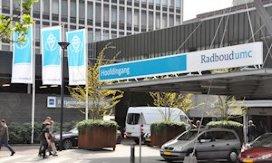 radboud.jpg