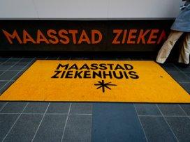 Ophef rond benoeming interim-directeur Maasstad