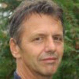 Erik-Jan Borgmeijer wordt interim-bestuurder bij SKB