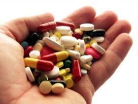 Amsterdamse zorgverleners gaan medicatiegegevens beter overdragen