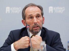André Knottnerus verlaat Gezondheidsraad