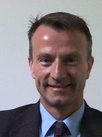 Jef Peeters is nieuwe bestuurder bij ZG Twente