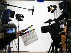 Pornofilm opgenomen in Londens ziekenhuis