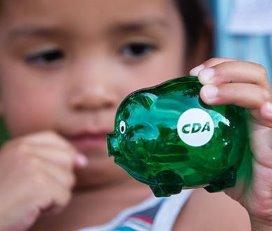 CDA_spaarvarken-hoofdplaatje_589158fd6a.jpg