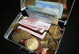 'Nederlander verwacht kwaliteitsverlies zorg bij bezuiniging'