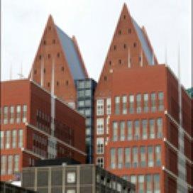 'Ondermaats autistenhuis Charis blijft nog open'