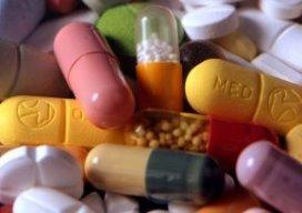 Top-10: UMC Utrecht topmelder medicijnbijwerkingen