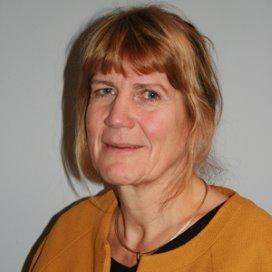 Hannie Olij nieuwe bestuursvoorzitter van Timon