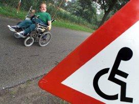 Klink stelt meldpunt gehandicaptenzorg in