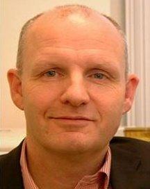 Emile Voest in bestuur Antoni van Leeuwenhoek