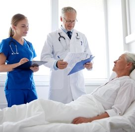 ziekenhuisssss400.jpg
