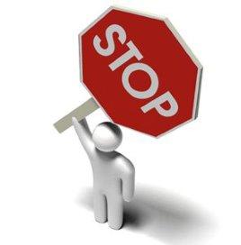 IGZ legt klantenstop op bij Zorg Labyed