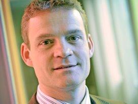 Paul Gielen wordt bestuursvoorzitter Robuust