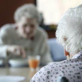 Eisen seniorvriendelijk ziekenhuis aangescherpt
