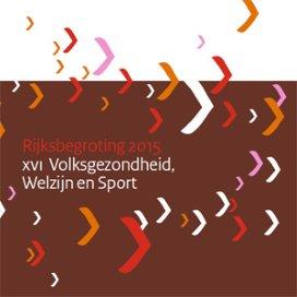 VWS: 'Zorg moet hervorming succesvol maken'