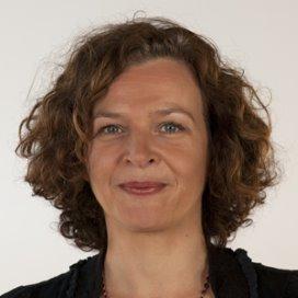 Schippers wil in 2012 nieuwe financiering ziekenhuizen