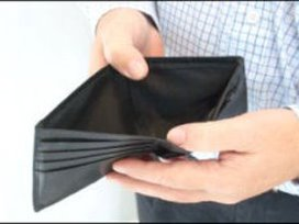 Geldnood leidt niet tot slechte zorg