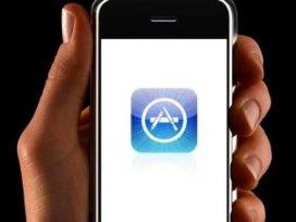Mobiele huidkankerscreening met iPhone