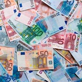 1. geld.jpg