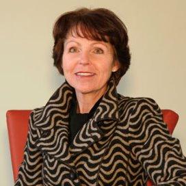 Corine Houtzagers commissaris bij Naviva kraamzorg