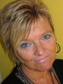 Inge Borghuis wordt bestuurslid Osira Amstelring
