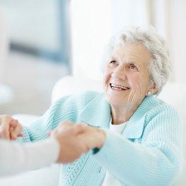 Van Rijn: bekostiging dementiezorg gaat op de schop
