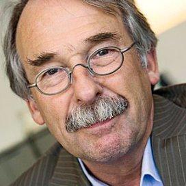 Leo Schoots nieuwe voorzitter Tergooiziekenhuizen