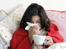 Belangenverstrengeling WHO tijdens Mexicaanse griepepidemie