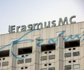 20 miljoen verlies dreigt voor Erasmus MC