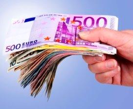 InvesteringRijnstate-AdobeStock-400.jpg