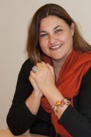 Jacquelien Noordhoek in toezicht Flevolandziekenhuis
