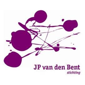 Winst JP van den Bent daalt met 4