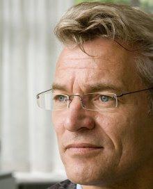 Richard Janssen wordt nieuwe bestuurder bij Altrecht