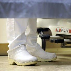 Leidraad veiligheid patiënten in zorgopleidingen