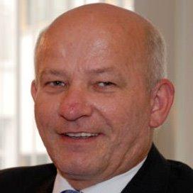Jack Thiadens nieuwe bestuurder Antonius Zorggroep