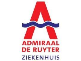 ACM handhaaft prijsplafond Admiraal de Ruyter Ziekenhuis