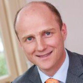 'Segmenteer je financiering'