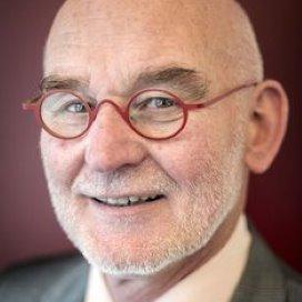 Wiecher Hadderingh verlaat Promens Care