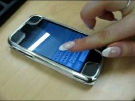 HagaZiekenhuis komt met app voor polikliniekbezoek