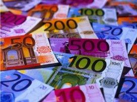 Nieuwe Europese subsidieronde voor zorg-ICT