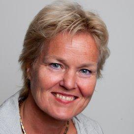 Ellen Langerak wordt toezichthouder Westfriesgasthuis
