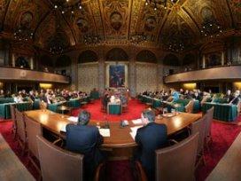 NPCF vraagt Eerste Kamer om invoering EPD